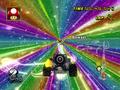 120px-MKWii-RainbowRoad4