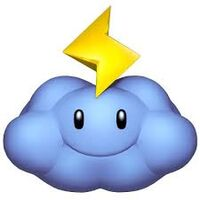Thundercloud.jpg