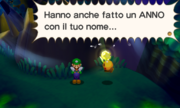 Paper Jam Bros. - L'anno di Luigi.png