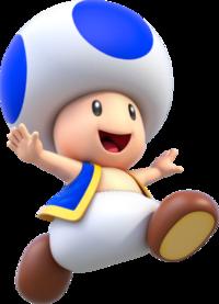 Toad - Super Mario 3D World.png