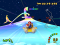 120px-RainbowRoad3-TimeTrial-MKDD