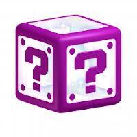 Cubo Mistero.jpg