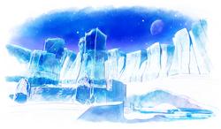 Regno delle Nevi.png