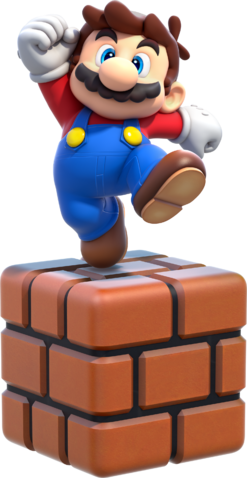 Mario Piccolo - Super Mario 3D World.png