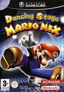 Dancing Stage- Mario Mix.jpg