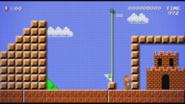 Mario Maker Sreenshot 5