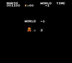 Minus World.png