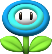 460px-NSMBW ice flower