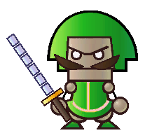 Tipo Eztivo verde 1.png