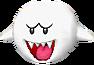 Modello Boo P4