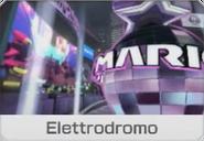 Elettrodromo-iconaMK8
