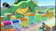 26 - Super Attila - Le avventure di Super Mario
