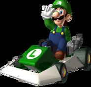 MarioKartDS-Luigi.png