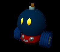 Auto Bob-omba.png