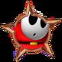 Bravo, stai partendo nel mondo di Mario Party!