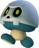 Goombosso.png