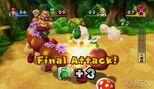 Mario-party-9-20120228013028661-000.jpg