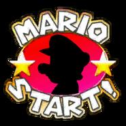 MarioStartParty4