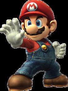 Mario SSBB.png