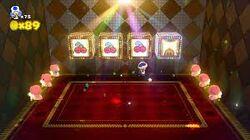 Slot Machine.jpg.jpeg