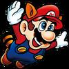 Mario procione SMB3.png