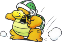 Martellone Bros SMB3.png
