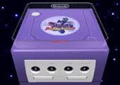 Nintendo GameCube DD