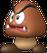 Huge Goomba-1-.png