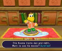 Kung Fu Koopa.png