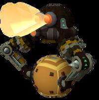 Robo Impianto di Bowser Jr..png