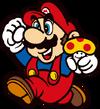 Mario SMB copertina.png
