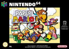 Paper Mario - Boxart EUR.jpg