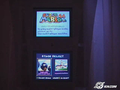 Super Mario 64x4