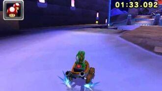 Mario_Kart_7_-_Shy_Guy_Bazaar