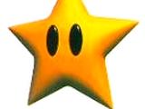 Superstella