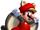 Mario scoiattolo volante