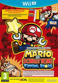 Mario Vs. Donkey Kong Tipping Stars Wii U.jpg