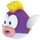 Pesce Smack ibernese SMO.png