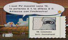 Enciclopedia Goombella.jpg