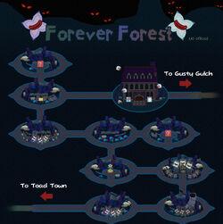 Foresta Perenne.jpg