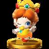 Trofeo Baby Daisy.png