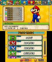 Mario Screenshot - Puzzle & Dragons Super Mario Bros. Edition.jpeg
