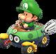 Baby Luigi Sprite - MK8.png