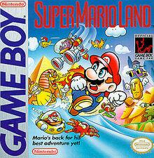 Super Mario Land box art.jpg.jpeg