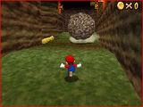 Grotta Labirinto