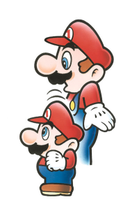200px-Supermario.png