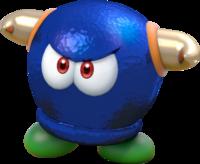 Bronco - Super Mario 3D World.png