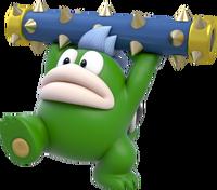Spunzo - Super Mario 3D World.png