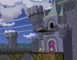 Castello di crimilde.jpg