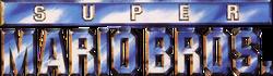 Super Mario Bros. film logo.png